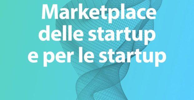 """Opportunità per Startup nasce il """"Marketplace delle startup per le startup"""""""