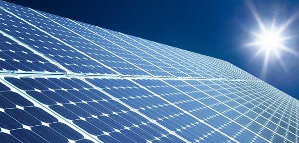 Acquisizioni-Parco fotovoltaico zona Italia