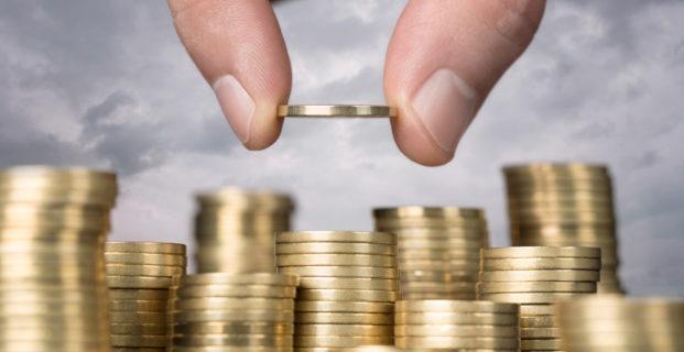 Finanziamento di 72 milioni per la digitalizzazione delle aziende da Fondimpresa