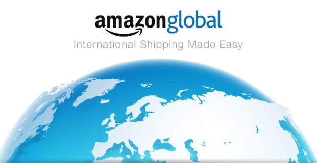 Acquistare in USA è più facile con Amazon International Shopping Experience