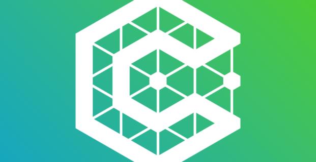 Coincrowd la Ico italiana per startup