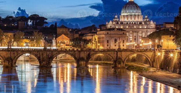 Cessione/vendita Hotel Roma zona San Pietro
